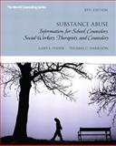 Substance Abuse 5th Edition