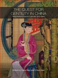 The Quest for Gentility in China : Negotiations Beyond Gender and Class, , 0415545412