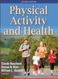 Physical Activity and Health, , 0736095411
