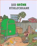 Die Grune Kuhlschrank, Richard Matevosyan and Naira Matevosyan, 1489565418