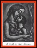The Redemptive Vision of George Rouault, , 0979395429