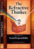 The Refractive Thinker, Tom Woodruff and Christi Sanders, 0984005420