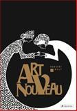 Art Nouveau, Norbert Wolf, 3791345427