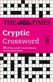 Times Crossword, , 0007165420