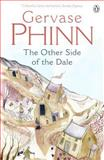 Other Side of the Dale, Gervase Phinn, 0140275428
