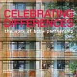 Celebrating Differences, Nick Raynsford, 1906155429