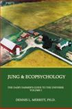Jung and Ecopsychology, Dennis L. Merritt, 192671542X