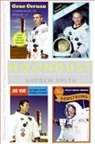 Moondust, Andrew Smith, 0007155425