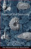 Fossils of the Gault Clay, Knight, Robin I., 1444335421