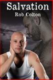 Salvation, Rob Colton, 149292542X