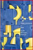Long Division, Alan Michael Parker, 1932195424