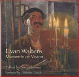 Evan Walters, Evan Walters, 1854115421