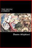 The Divine Comedy, Dante Alighieri, 1479135429
