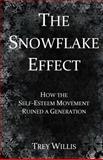 The Snowflake Effect, Trey Willis, 1499795424