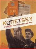 Koretsky, Viktor Koretsky, 1595585427