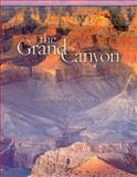 The Grand Canyon, VARIOUS, 1933855428