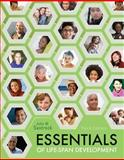 Essentials of Life-Span Development 3rd Edition
