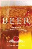 Beer, Charles Bamforth, 0195305426