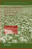 Nitrogen Fixation in Agriculture, Forestry, Ecology, and the Environment, , 140203542X