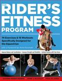 The Rider's Fitness Program, Dianna Robin Dennis and Paul M. Juris, 1580175422