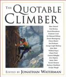 Quotable Climber, , 1585745421