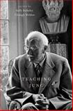 Teaching Jung, , 0199735425