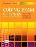 Coding Exam Success, Jacqueline Thelian, 0803625421