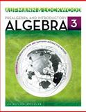 Prealgebra and Introductory Algebra 3rd Edition