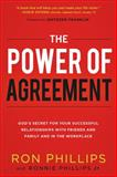 The Power of Agreement, Ron Phillips and Ronnie Phillips, 1621365425