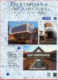 Enciclopedia de Arquitectura 9789681895426