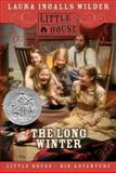 The Long Winter, Laura Ingalls Wilder, 0060885424