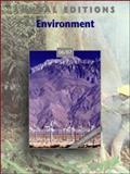 Annual Editions, John L. Allen, 0073515426