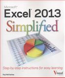 Excel X Simplified, Paul McFedries, 1118505425