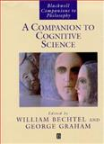 A Companion to Cognitive Science, , 1557865426