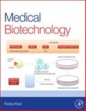 Medical Biotechnology, , 012385542X