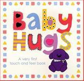 Baby Hugs, Roger Priddy, 0312495420