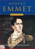 Robert Emmet 9780773525429