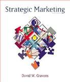 Strategic Marketing 9780070275430