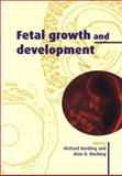 Fetal Growth and Development, , 0521645433