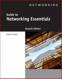 Guide to Networking Essentials 7th Edition