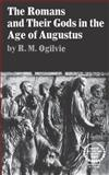 Romans and Their Gods in the Age of Augustus 9780393005431