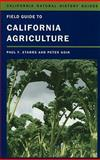 Field Guide to California Agriculture 0th Edition