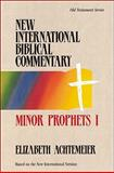 Minor Prophets I, Achtemeier, Elizabeth, 0801045436