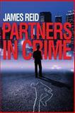 Partners in Crime, James Reid, 1625105436