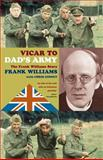 "Vicar to ""Dad's Army"", Frank Williams and Chris Gidney, 1853115436"