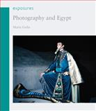 Photography and Egypt, Golia, Maria, 1861895437