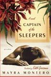 Captain of the Sleepers, Mayra Montero, 0312425430