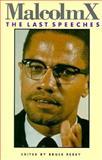 Malcolm X, Malcolm X, 0873485432
