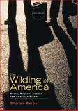 Wilding of America 6th Edition