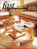 Fast Furniture, Armand Sussman, 1558705430